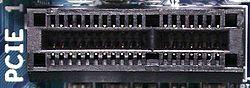 250px-PCI-Express-Bus-1-lane