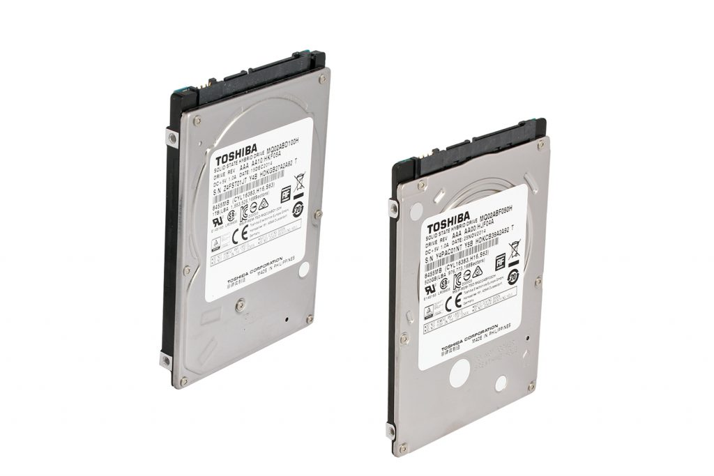 SSHD-MQ02ABD100H-MQ02ABF050H-HD