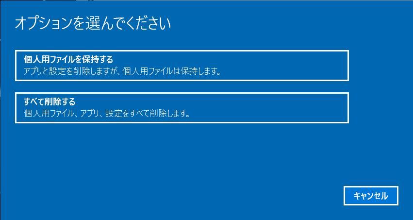 20161006_151111