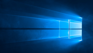 Windows 10 次の大型アップデートに期待!情報まとめ